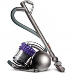 Dyson CY18 Vacuum Cleaner Spares