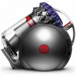 Dyson CY28 Cinetic Big Ball Animal 2 / Allergy 2 / Iron & Nickel 2 / Total Clean 2 / Multi Floor 2 Vacuum Cleaner Spares