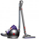 Dyson CY23 Big Ball Animal / Multi Floor / Iron & Nickel / Total Clean Vacuum Cleaner Spares