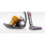 Dyson CY24 Vacuum Cleaner Spares