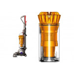 Dyson DC42 and DC42Erp Vacuum Cleaner Spares