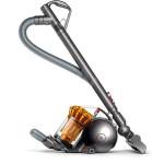 Dyson DC48 Vacuum Cleaner Spares