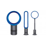 Dyson Fans, Heaters, Purifiers and Humidifier Spares