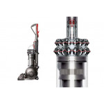 Dyson UP14 Vacuum Cleaner Spares