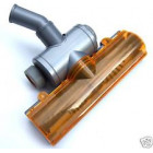 Dyson DC04, DC05, DC07, DC08 Animal (will not fit DC08 and DC08T), DC14 Turbo Floor Tool