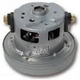 Dyson DC40 Panasonic Motor Assembly, 921440-02