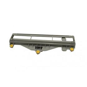 Dyson DC03 Soleplate Assembly Grey, 911970-01