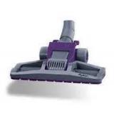 Dyson DC05 Floor Tool Grey/Purple 904136-02