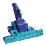 Dyson DC08 Blue Turquoise Contact Head, 904486-02