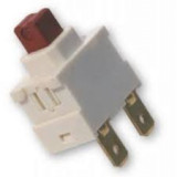 Dyson DC05, DC07, DC11, DC14, DC19 Vacuum Cleaner On/Off Switch