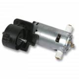Dyson DC15 Brushbar Motor Assembly, 909617-01
