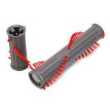 Dyson DC18 Brush Bar/Agitator Assembly