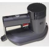 Dyson DC30 Handheld Vacuum Main Body, 918400-03