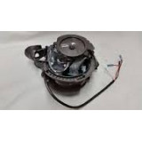 Dyson DC41 Motor and Bucket Service Assembly, 924155-06