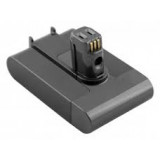 Dyson DC44, DC45 Animal Handheld Rechargeable Battery, 917083-04