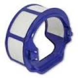 Dyson DC47 Post Hepa Filter, 924057-02