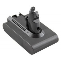 Dyson V6 Handheld Rechargeable Battery, 965874-02, 967810-21