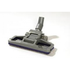 Dyson Floor Tool Grey/Purple, 904136-28