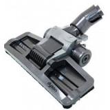 Dyson DC19T2, DC23T2, DC28c,DC37, DC39, DC52, DC53, DC54, DC78 Floor Tool, Low Reach, 916962-03
