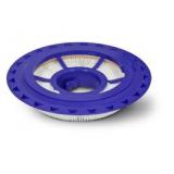 Dyson DC50 Post Filter Assembly, 965080-01