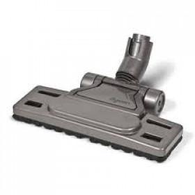 Dyson DC28c, DC39, DC52, DC53, DC54, DC78 Musclehead Floor Tool, 963412-01, 965577-01