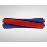 Dyson V8, V10, V11 Soft Roller Head Brushbar Assembly, 966488-09, 966488-01