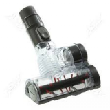 Dyson Universal Mini Turbine Head 915034-01