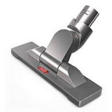 Dyson V6 Animal, DC59, DC62 Hard Floor Cleaner Head, 966902-01