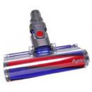 Dyson V6 Soft Roller Cleaner Head Assembly, 966489-01