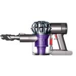 Dyson V6 Trigger Pro Vacuum Cleaner Spares