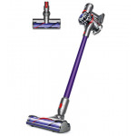 Dyson V7 Animal Vacuum Cleaner Spares