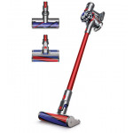 Dyson V7 Total Clean Vacuum Cleaner Spares