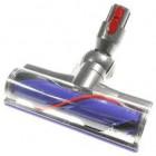 Dyson V8, V10 Quick Release Direct Drive Motorhead Assembly, 967483-01,967483-05
