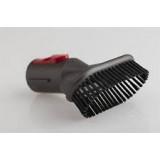 Dyson V8, V10, V11 Quick Release Stubborn Dirt Brush, 967489-01, 967765-01