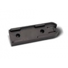 Dyson DC16 Handhelds Wall Dock Assembly, 910779-02