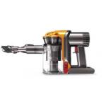 Dyson DC30 Handheld Vacuum Spares