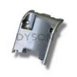 Dyson DC16 PCB Cover Titanium, 910775-01