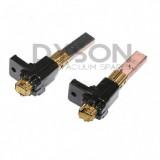 Dyson DC22, DC25 Motor Carbon Brushes