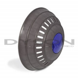 Dyson DC40 Ball Shell Filter Side, 924957-01