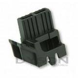 Dyson Black Switch Holder, 910970-01