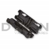 Dyson Connection Insulator, 911041-01