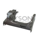 Dyson DC07, DC14, DC33 Cleaner Head/Nozzle Assembly Titanium, 902312-69