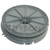 Dyson DC07, DC14, DC33 Motor Retainer, 903359-01