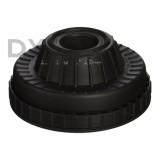 Dyson DC07, DC14, DC33 YDK Motor Fancase Seal, 903363-01