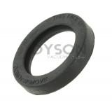 Dyson DC07, DC33 Pre filter Housing Seal, 905961-01
