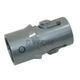 Dyson DC08, DC11, DC15 Circle Adaptor, 907038-03