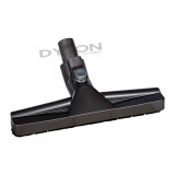 Dyson DC11, DC21 Hard Floor Tool Iron, 906562-08