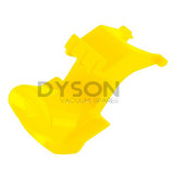 Dyson DC14, DC15 Cyclone Release Catch Yellow, 908950-10