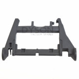Dyson DC15 Axle Stand Assembly, 907462-01