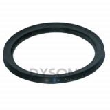 Dyson DC15 Duct Valve Seal, 907492-01